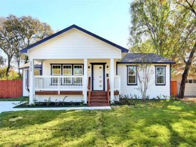 Photo of 2529 Winsted Ln, Austin, TX 78703
