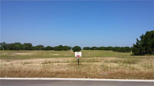 30 Quiet Oak Cv, Liberty Hill, TX 78642