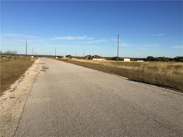 11504 Ranch Road 2338, Florence, TX 76527