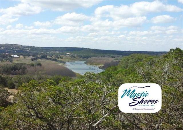 263 River Cliff Pl, Spring Branch, TX 78070