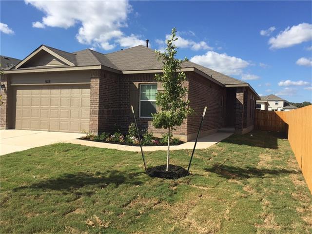 503 Brashear Ln, Cedar Park, TX 78613