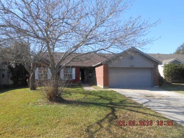1712 Cedar Ln, Temple, TX 76502