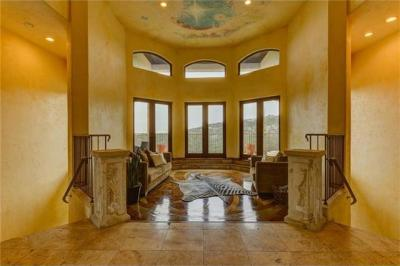 Photo of 695 Windsong Trl, West Lake Hills, TX 78746