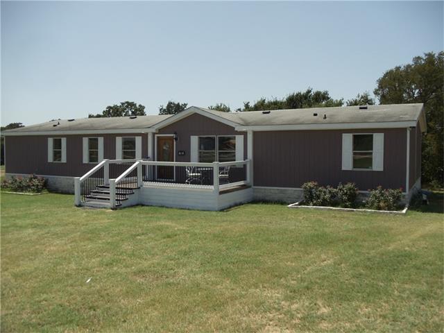 194 Sandy Oak Loop, Bastrop, TX 78602