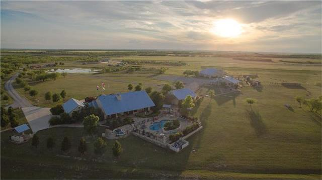 11157 Fm 1026, Other, TX 76845