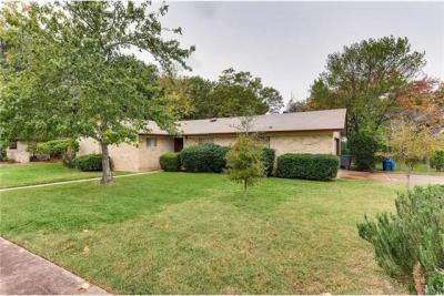 Photo of 8508 Flagstone Dr, Austin, TX 78757
