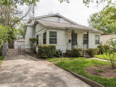Photo of 1514 Piedmont Ave, Austin, TX 78757