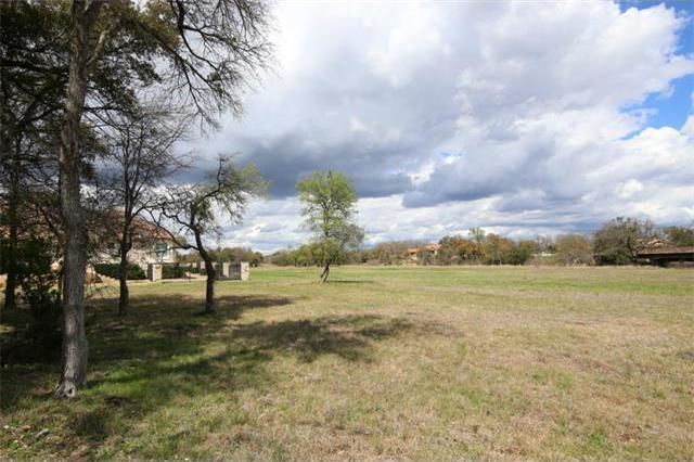 127 Dovetail Ln, Georgetown, TX 78628