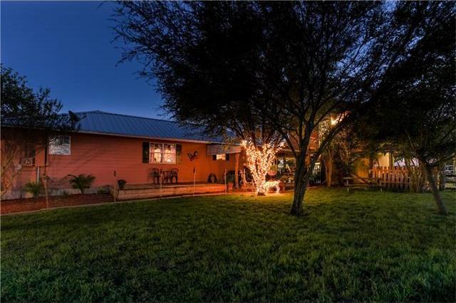6301 Niederwald Strasse, Kyle, TX 78640