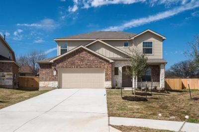 Photo of 21728 Gallus Dr, Pflugerville, TX 78660