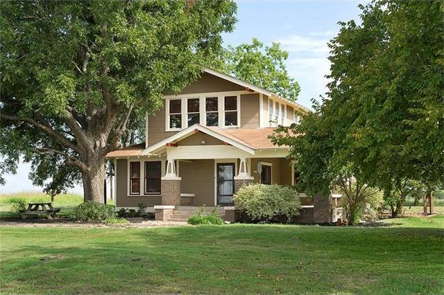 12624 Pecan School Road, Bartlett, TX 76511