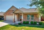 3305 Crispin Hall Ln, Pflugerville, TX 78660 photo 1