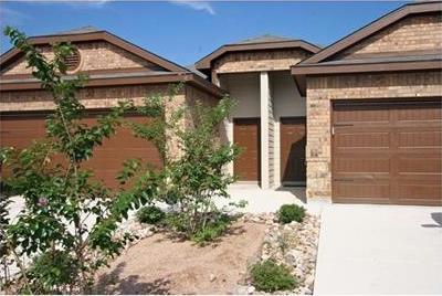 736 Saengerhalle Rd, New Braunfels, TX 78130