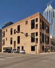 411 Brazos St #311, Austin, TX 78701