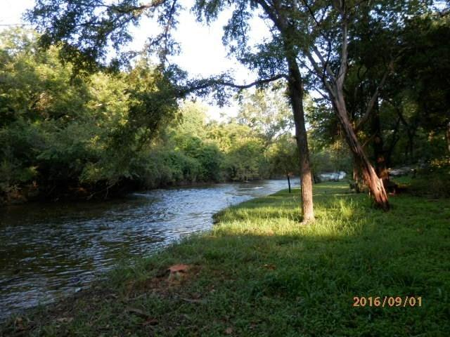 2603 Creek Bend Cir, Round Rock, TX 78681