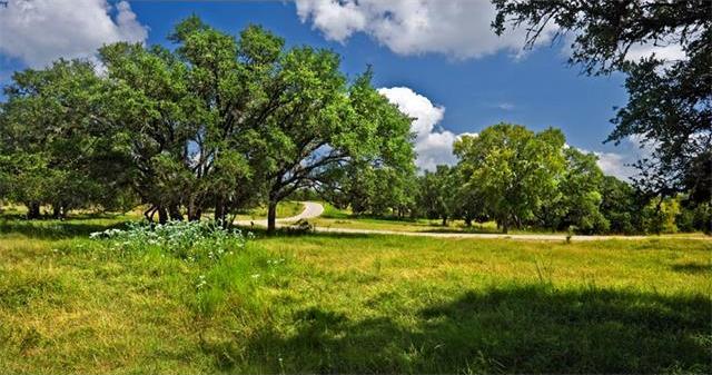 1825 N Walnut Springs Rd, Johnson City, TX 78636