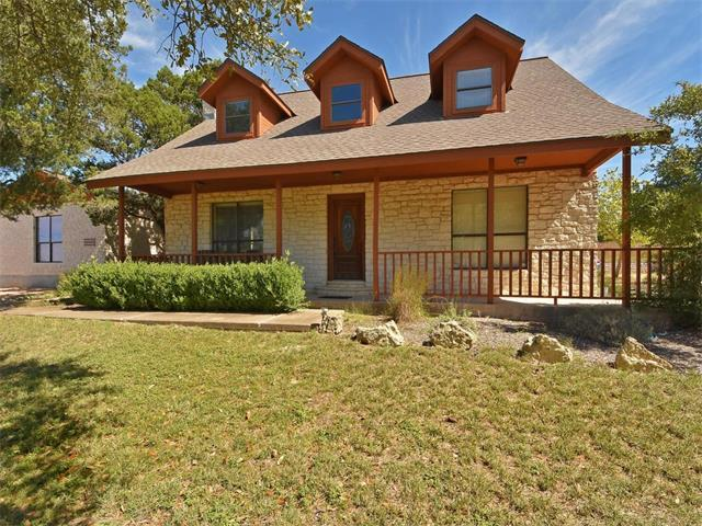 31900 Ranch Road 12, Dripping Springs, TX 78620