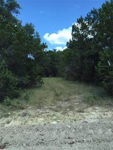 3209 Deadwood Stage Rd, Dripping Springs, TX 78620