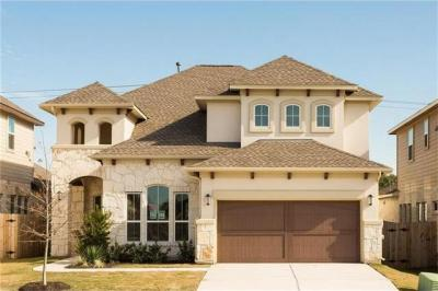Photo of 301 Gennaker Dr, Round Rock, TX 78681