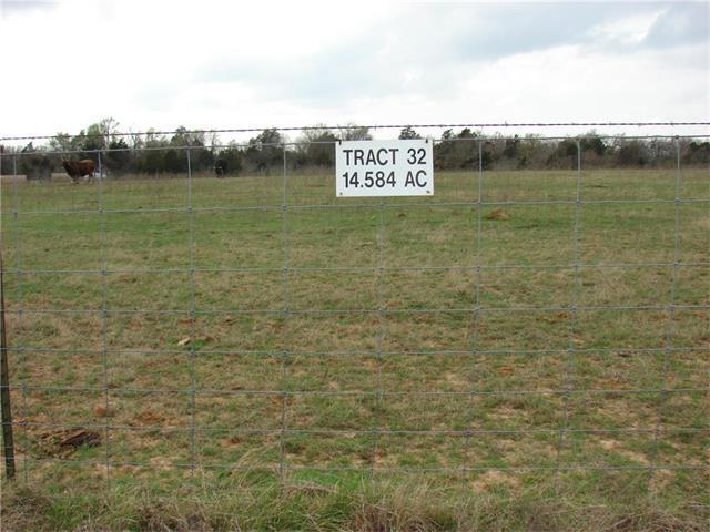 000 Fairview Dr, Rockdale, TX 76567