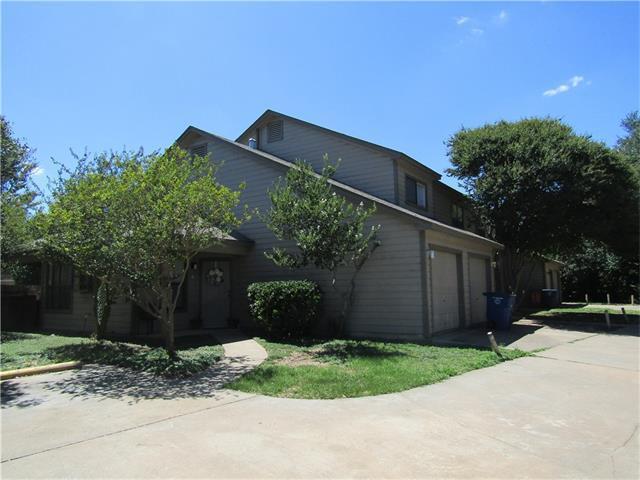 8910 Schick Rd #B, Austin, TX 78729