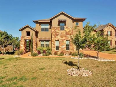 Photo of 1800 Harvest Dance Dr, Leander, TX 78641