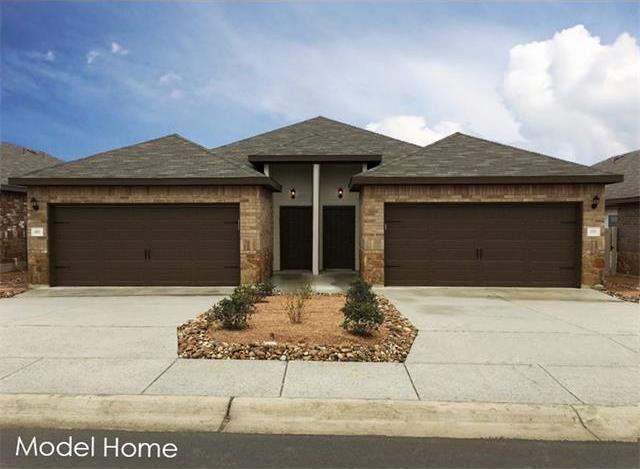125-127 Joanne Cove Rd, New Braunfels, TX 78130