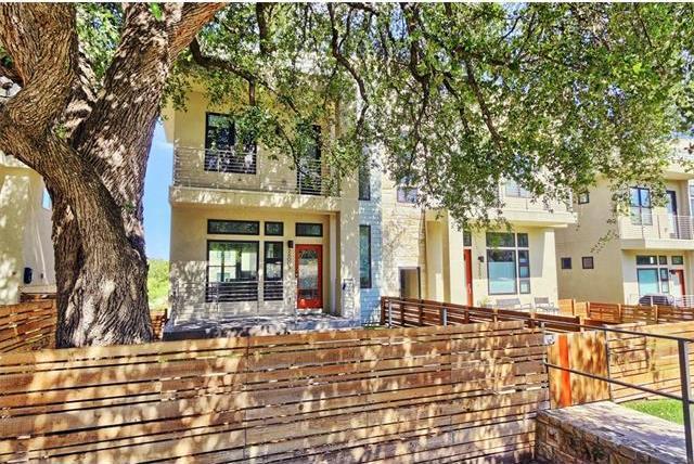 2800 S 5th Street #B, Austin, TX 78704