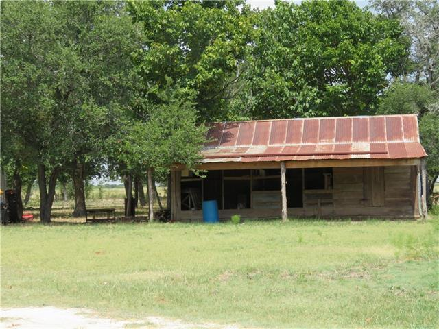 00 County Rd 219, Florence, TX 76527