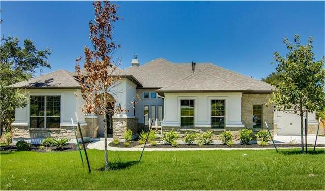 185 Waters View Ct, Dripping Springs, TX 78620