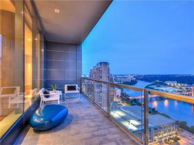 Photo of 210 Lavaca St #2805, Austin, TX 78701