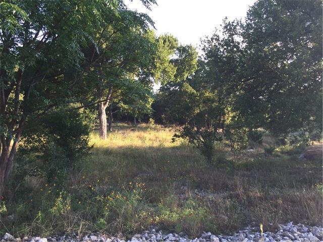 Lot 69 Vista View Trl, Spicewood, TX 78669