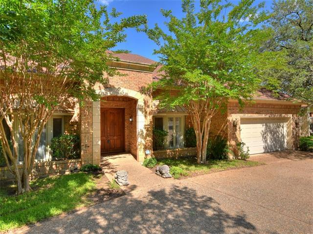 3908 Edwards Mountain Dr, Austin, TX 78731