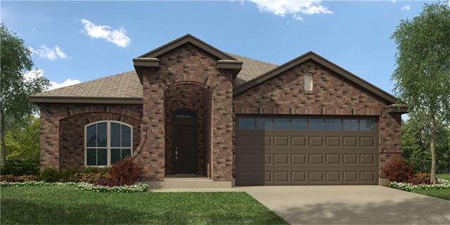 325 Oak Creek Way, New Braunfels, TX 78130