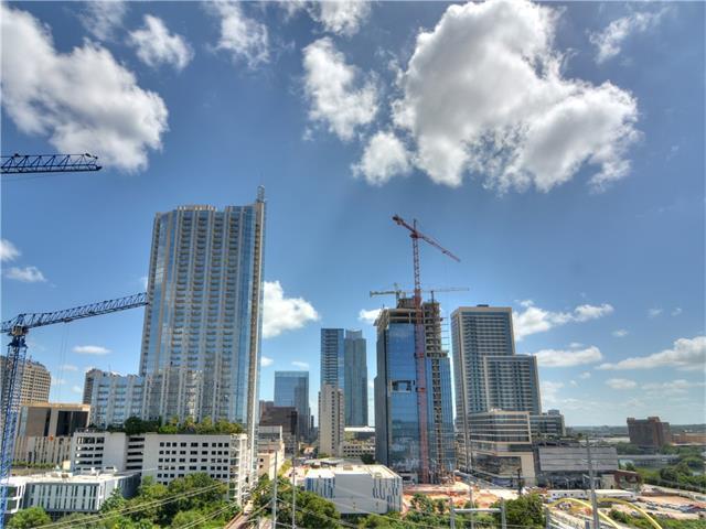 222 West Ave #1111, Austin, TX 78701