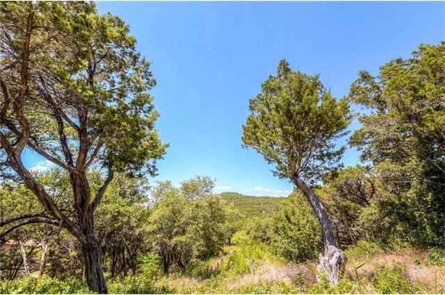 7704 Navajo Pass, Leander, TX 78641