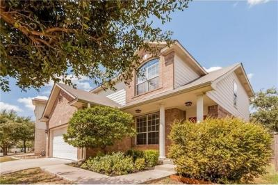 Photo of 11200 Shallow Water Rd, Austin, TX 78717