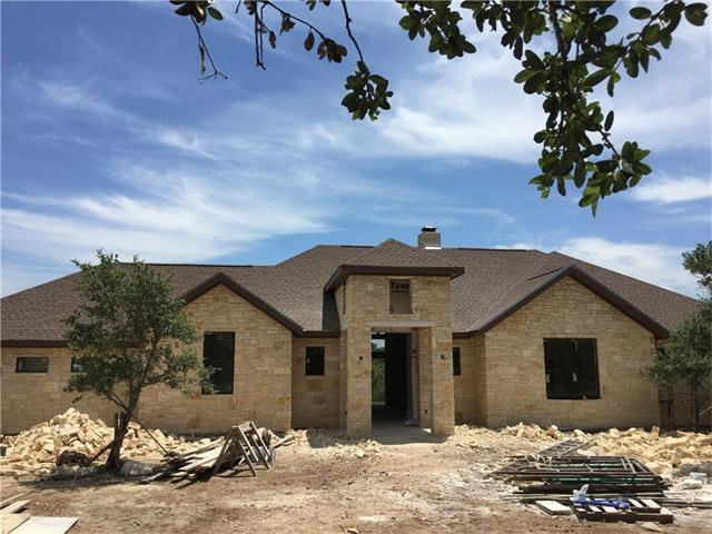 1901 Windmill Run, Wimberley, TX 78676
