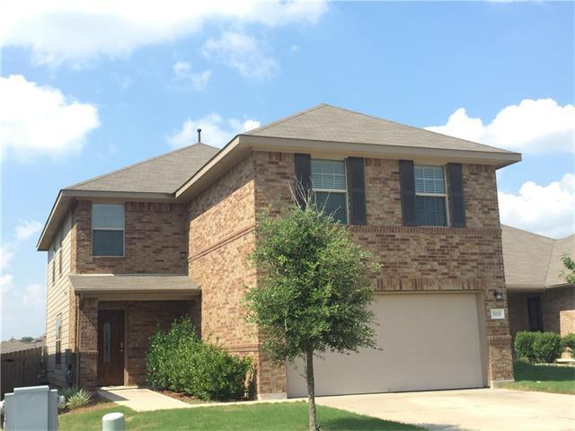 7021 Outfitter Dr, Austin, TX 78744