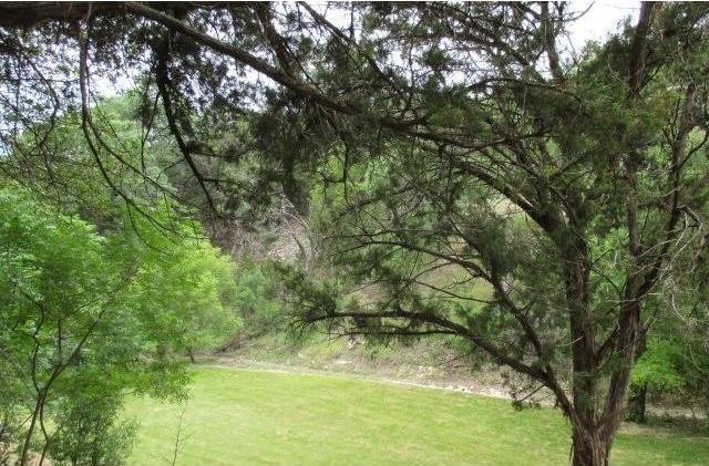 975 Primrose Path, Canyon Lake, TX 78133