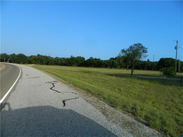 13989 Ranch Road 2338, Georgetown, TX 78633