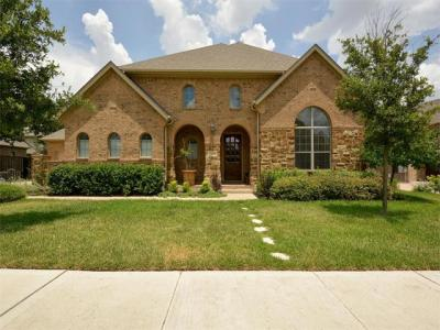 Photo of 2109 Park Oak Dr, Round Rock, TX 78681