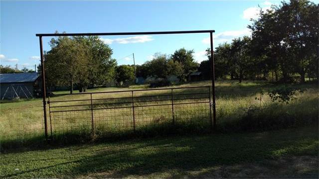 701 W Pecan, Johnson City, TX 78636