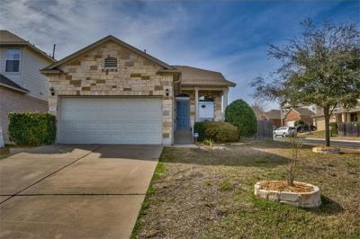 Photo of 11000 Crazy Well Dr, Austin, TX 78717