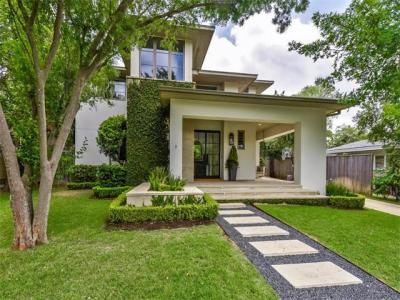 Photo of 2521 Winsted Ln, Austin, TX 78703
