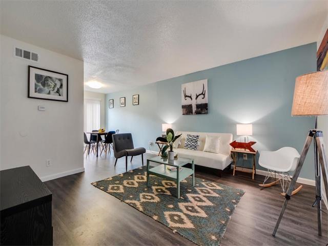 5005 Manor Rd #123, Austin, TX 78723