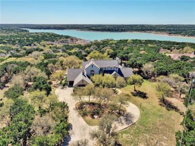 Photo of 1716 County Road 262, Georgetown, TX 78633
