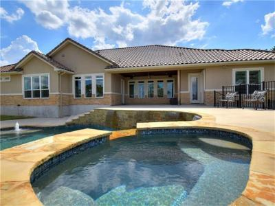 Photo of 1008 Villa Hill Dr, Leander, TX 78641