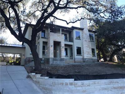 Photo of 3608 Tallison Terrace, Austin, TX 78704