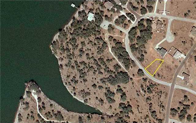 22004 Redbird Dr, Lago Vista, TX 78645